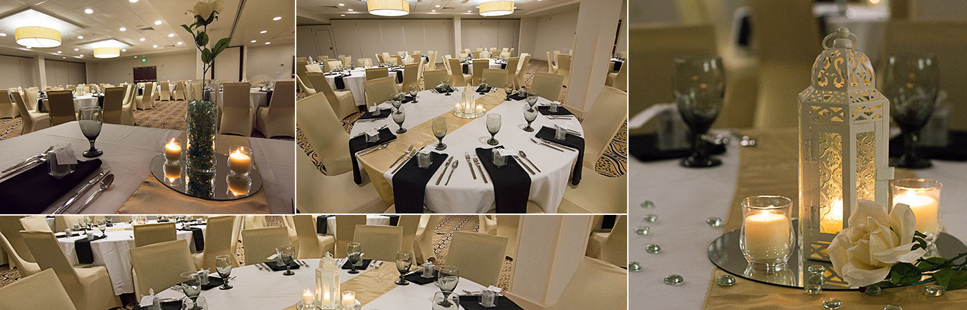 Weddings And Receptions Gainesville Fl Wedding Venues And