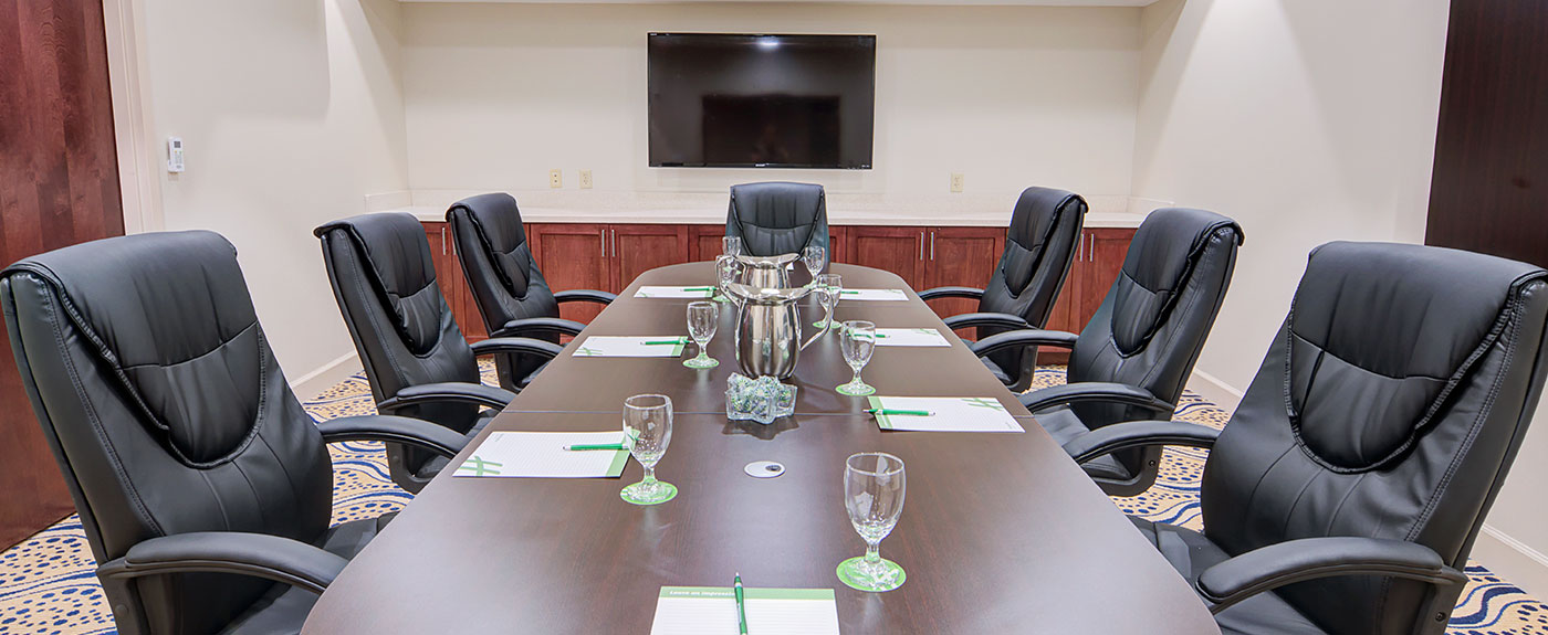 Meeting Space And Event Venues Gainesville Fl Holiday Inn