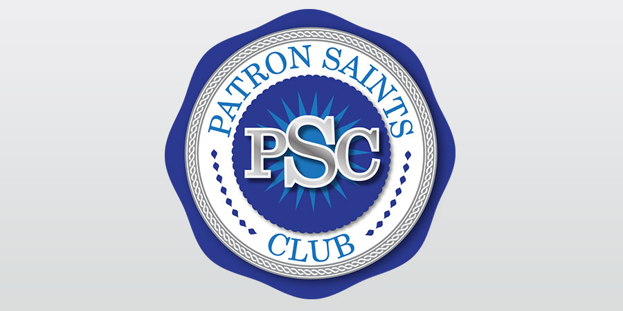 Santa Fe College Patron Saints Exclusive Benefits